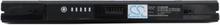 Samsung R50-2000 Cong, 11.1V, 4400 mAh