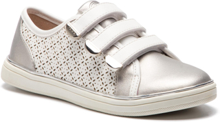 Sneakers MAYORAL - 45011 Bco/Plata 45