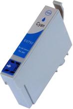 T0792 Blekkpatron cyan for Epson