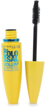 Maybelline New York Volum' Express Colossal Waterproof