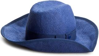 Hatt ARMANI JEANS - C5453 E3 18 II Blu Royal