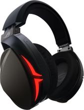 Asus ROG Strix Fusion 300 7.1 Gaming Hodetelefoner