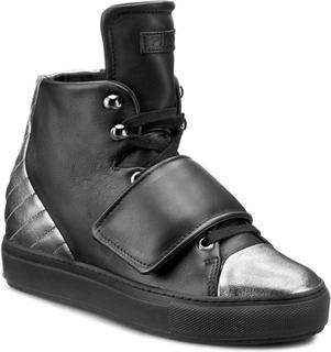 Sneakers PINKO - Girasole 1H208B Y2KY Black Z99