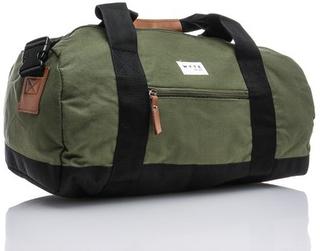 City - Weekend Bag