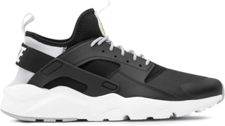 M AIR HUARACHE RUN ULTRA