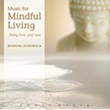 Music for mindful living [cd] 5709027213268