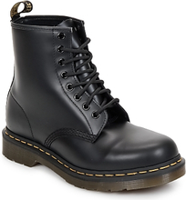 Dr Martens Damenstiefel 1460 8 EYE BOOT