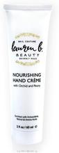 Lauren B Nourishing Hand Crème 60 ml