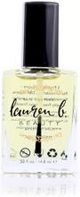 Lauren B Cuticle Oil 14,8ml