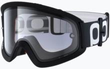 POC Ora Clarity Glasögon Svart, goggle med brett synfält