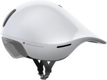 POC Tempor Hjälm Mycket aerodynamisk