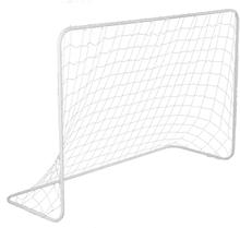 Fodboldmål - 183 x 122cm