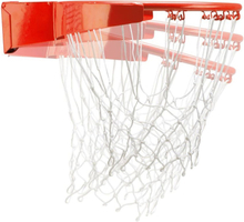 NEW PORT Basketkurv med DUNK funktion - Til vægmontage