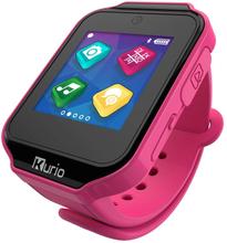 Pink Kurio Watch - Super sejt ur