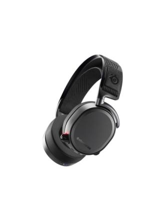 Arctis Pro Wireless - Czarny