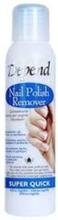 Depend Nail Polish Remover Super Quick 100 ml