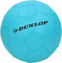 Dunlop fodbold - Ø 18 cm