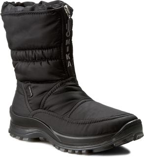 Vinterskor ROMIKA - Alaska 118 87018 76 100 Black