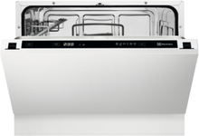 Electrolux Esl2500ro Integrert Oppvaskmaskin