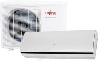 Fujitsu 12 LTCN
