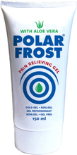 Kylgel PolarFrost 150ml