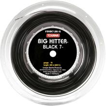 Big Hitter 7 Strängrulle 220m