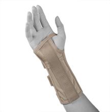 Handledsskydd SoftTex för Reumatiker