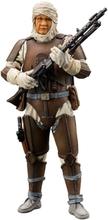 Star Wars - Bounty Hunter Dengar - Artfx+