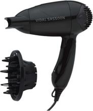 Hiustenkuivaaja VSDR5823DE2 - 1200 W