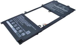 , 7.40V, 3350 mAhc129b220dc9f3ffa226f68f45Batterier - PC batterier - HP (Hewlett Packard) - HP (Hewlett Packard) Modeller799https://www.batteriexperten.com/no/artiklar/-batteri,-7.40v,-3350-mah.htmlHPHPX210NB0.00Jahttps://www.batteriexperten.com/https://w