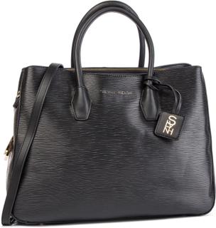 Handväska SILVIAN HEACH - Lola RCP19048 Black W0148