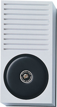 Honeywell Home Bell-in-one D902 Dörrklocka