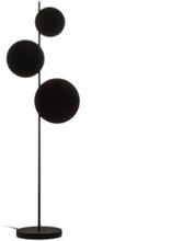 Ambiente Lattiavalaisin Musta - Chors