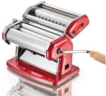 Imperia 120 Pasta maskine