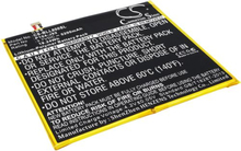 Blu L800 mfl