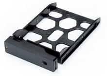 Synology Disk Tray (Type D3) - Adapter för lagringsfack - 5,25 tum till 3,5 tum
