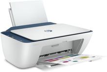 HP Deskjet 2721 Multifunksjonsskriver