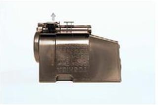 Tonerbag Toshiba toshiba 281c/351c TB281C