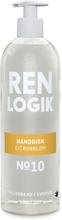 Ren Logik Handdisk Citronblom 750 ml
