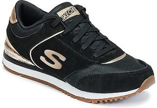Skechers Sneakers SUNLITE Skechers