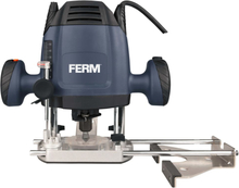 FERM Fräsmaskin 1200 W 32 mm PRM1021