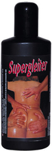 Supergleiter glidecreme 200 ml
