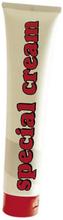 Special Creme glidecreme 200 ml