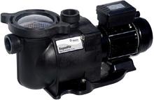 Poolexperten Pump SuperFlo 0,55 kW 1-fas