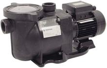Poolexperten Pump SuperFlo 0,55 kW 3-fas