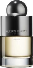 Milk Musk Eau de Toilette, 100 ml Molton Brown Parfym
