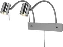 Cottex Vägglampa Alphaville