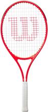 Wilson Roger Federer 25 Kinderschläger Griffstärke 0
