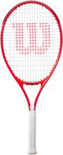 Wilson Roger Federer 26 Kinderschläger Griffstärke 0