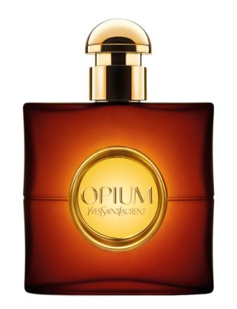 Opium Eau De Toilette 50 Ml.